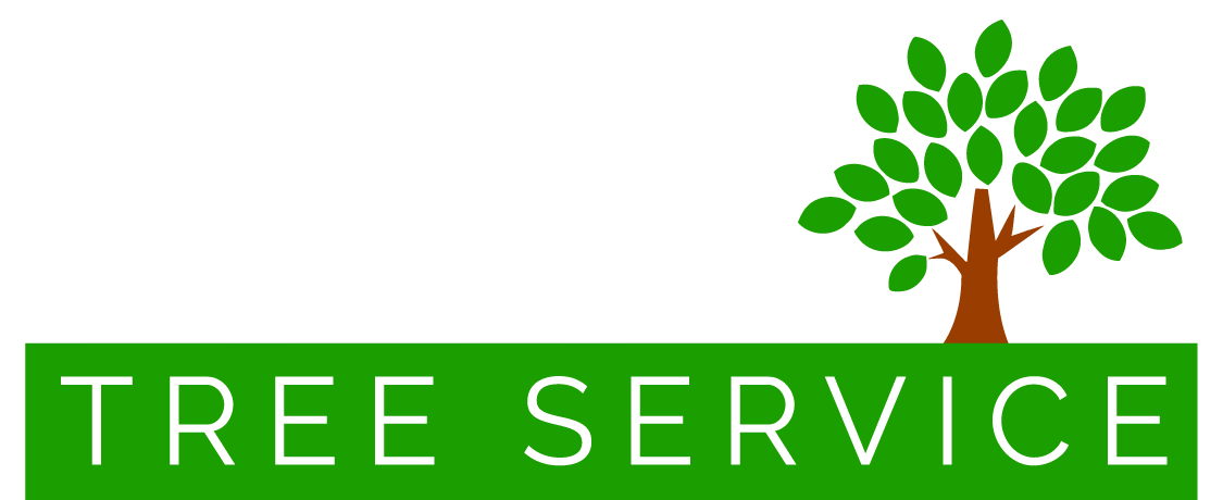 MSP Tree Service logo